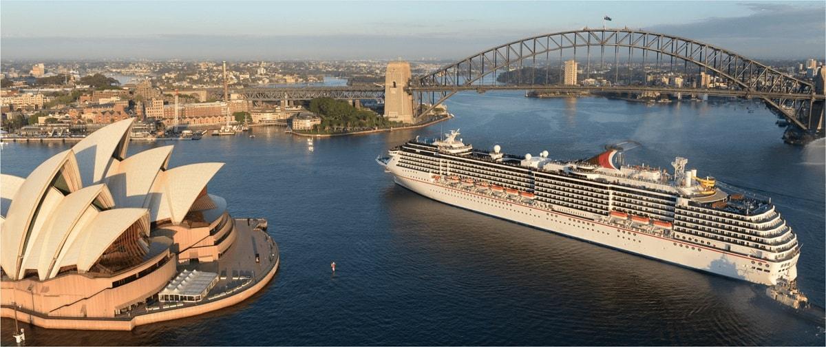 Cruise2-min